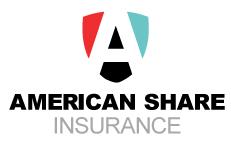 American Share Insurance