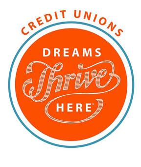 International Credit Union Day 2017