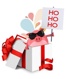 Holiday Loans from Taleris