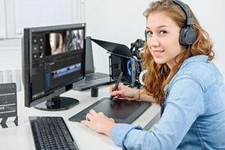 Taleris Video Scholarship