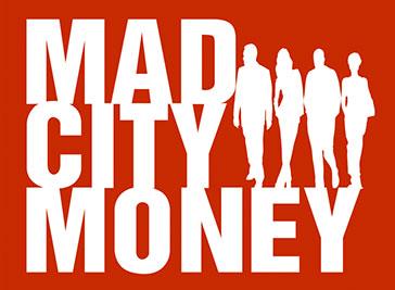 Mad City Money April 21, 2018